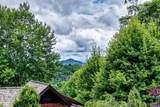 776 Highlands Cove Drive - Photo 6