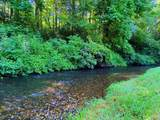 216 Fowler Creek Road - Photo 14