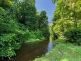 216 Fowler Creek Road - Photo 17