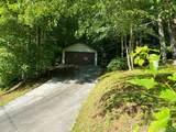 216 Fowler Creek Road - Photo 21
