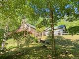 216 Fowler Creek Road - Photo 3