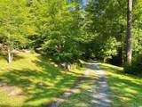 216 Fowler Creek Road - Photo 4