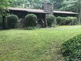 263 Fox Ridge Road - Photo 1