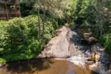 97 Twin Kettle Falls - Photo 3
