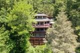 97 Twin Kettle Falls - Photo 41