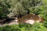 97 Twin Kettle Falls - Photo 5