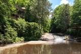 97 Twin Kettle Falls - Photo 6