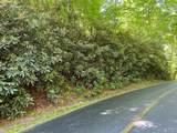 Lot 52 Hickory Drive - Photo 2
