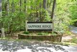 442 Sapphire Ridge Road - Photo 13