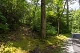Lot 2 Gorge Trail Road - Photo 2
