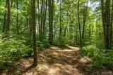 Lot 2 Gorge Trail Road - Photo 3