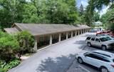 264 Dillard Road - Photo 4