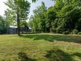 35 Longview Ridge - Photo 40