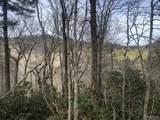 364 Cross Creek Trail - Photo 1