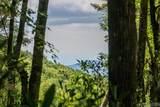 lot 8 Tiercel Trail - Photo 7