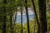 lot 8 Tiercel Trail - Photo 9