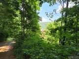 Lot A Hobnob Lane - Photo 1