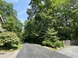 Lot #4 Chapel Hill Road - Photo 1