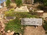 Lot D46 Noble Crest Trail - Photo 15