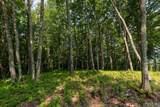 Lot D46 Noble Crest Trail - Photo 2
