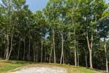 Lot D46 Noble Crest Trail - Photo 4