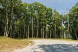 Lot D46 Noble Crest Trail - Photo 5