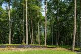Lot D46 Noble Crest Trail - Photo 6