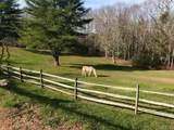 Lot D46 Noble Crest Trail - Photo 8