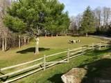 Lot D46 Noble Crest Trail - Photo 9