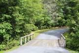 TBD Trays Island Road - Photo 3