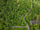 TBD Trays Island Road - Photo 5
