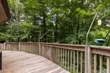1296 Mill Creek Road - Photo 27