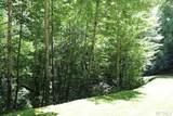 Lot 285A Crescent Trail - Photo 2