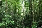 Lot 285A Crescent Trail - Photo 4