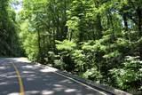 Lot 285A Crescent Trail - Photo 5
