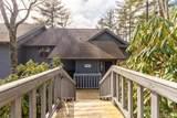 26 River Park Villas Drive - Photo 1