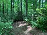 N 1 Mills Creek Trace - Photo 10
