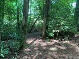 N 1 Mills Creek Trace - Photo 11