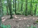 N 1 Mills Creek Trace - Photo 3