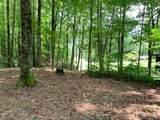 N 1 Mills Creek Trace - Photo 4