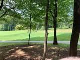 N 1 Mills Creek Trace - Photo 6