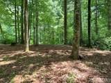 N 1 Mills Creek Trace - Photo 7