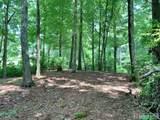 N 1 Mills Creek Trace - Photo 8