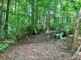 N 1 Mills Creek Trace - Photo 9
