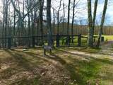 Lot D49 Springwater Road - Photo 11