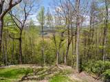 Lot D49 Springwater Road - Photo 2