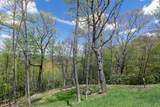 Lot D49 Springwater Road - Photo 3