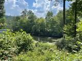 Lot 8 Timber Trail - Photo 5