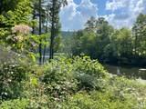 Lot 8 Timber Trail - Photo 6
