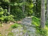 Lot 8 Timber Trail - Photo 8